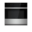 "NOIR 30"" Single Wall Oven with V2 Vertical Dual-Fan Convection Product Image"