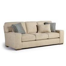 MILLPORT COLL. Stationary Sofa