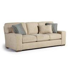 MILLPORT COLL. Stationary Sofa