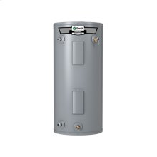 ProLine Mobile Home 28-Gallon 120 Volt Electric Water Heater