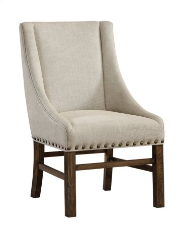 Accent Dining Chair