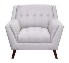 Emerald Home Binetti Chair-cement U3216-02-09
