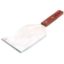 Large Cut BBQ Spatula