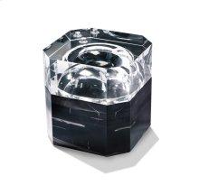 Colette Ice Bucket - Nero Storm