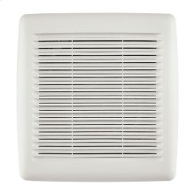 InVent Series Single-Speed Fan 80 CFM, 0.8 Sones, ENERGY STAR® Certified
