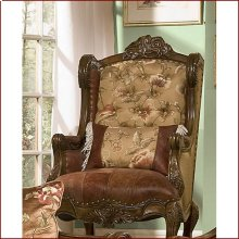 Accent Chair 3311