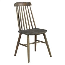 Lloyd Side Chair
