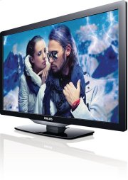 4000 series LED TV Product Image