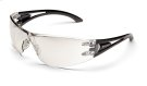 Classic Protective Glasses Product Image