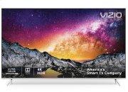 "VIZIO P-Series® 75"" Class 4K HDR Smart TV Product Image"