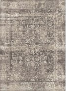 Concept - CNC1013 Beige Rug Product Image