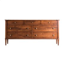 Monaco Dresser