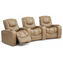 Equalizer Home Theatre Seat