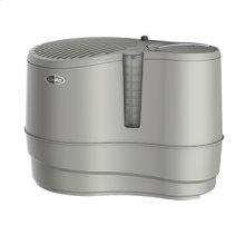 9.0-Gallon Humidifier