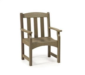 Skyline Captains Chair