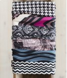 36 pc. assortment Heads Up Headbands Product Image