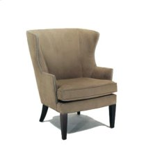 2509-C1 Trevor Chair