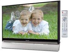 "56"" Diagonal DLP Technology Projection HDTV"