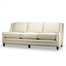 Bryce Sofa - Highline Travertine