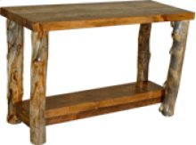 A1406 Sofa Table