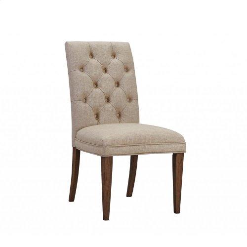 Addison Parson Chair