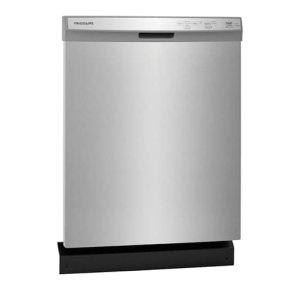 Frigidaire 24'' Built-In Dishwasher **OPEN BOX** West Location