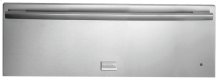 Frigidaire Professional 30'' Warmer Drawer