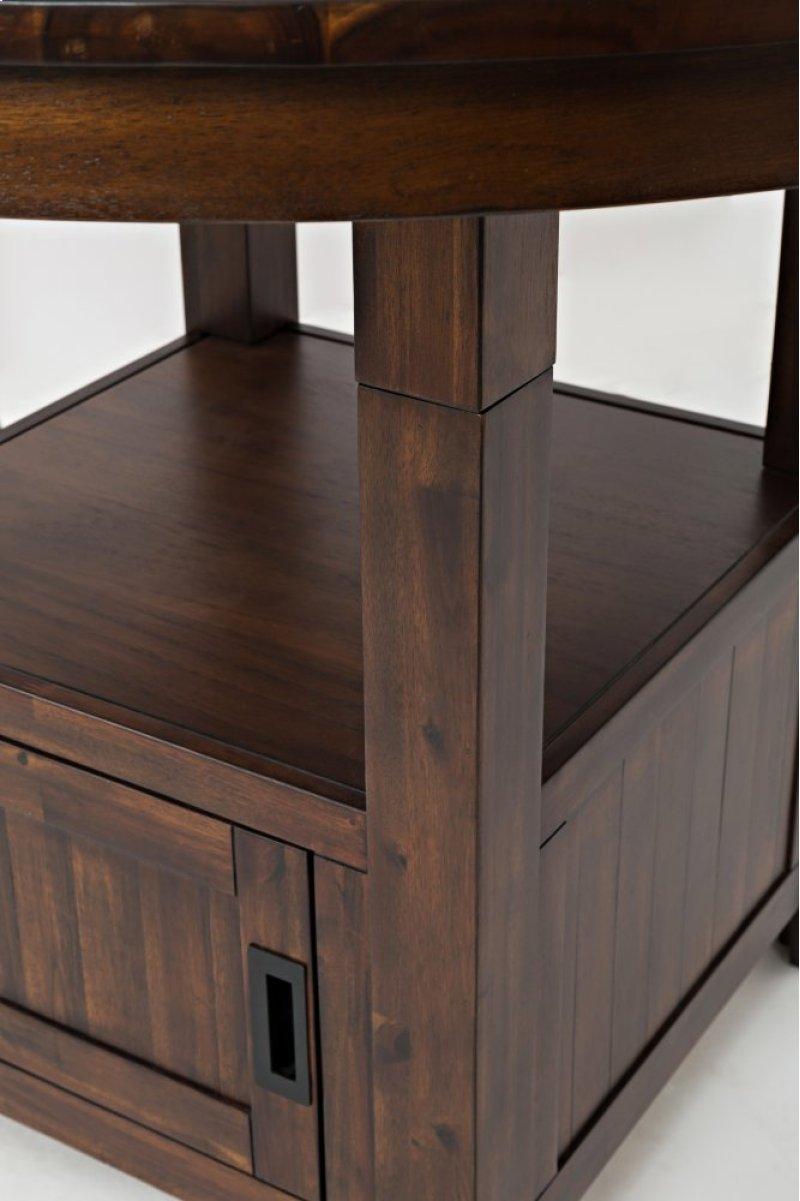 150148table in by jofran in jonesboro ar coolidge corner highlow hidden additional coolidge corner highlow dining table watchthetrailerfo