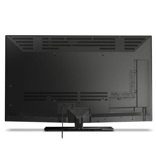 "47L6200U 47"" Class 1080P 3D LED HD TV"