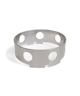 Outdoor Wok Ring