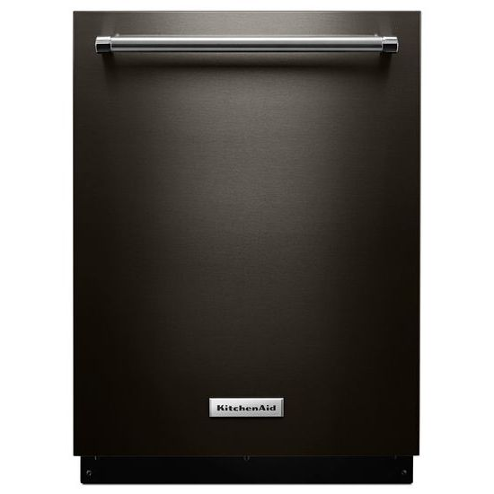 thermador dwhd440mfp. kitchenaid kdte334gbs dishwashers black on stainless thermador dwhd440mfp /