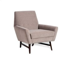 Jonathan Chair - Cement