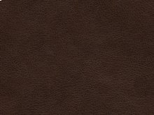 Armando Leather Chocolate