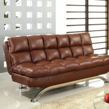 Aristo Futon Sofa