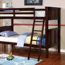 Gracie Bunk Bed Product Image