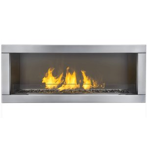 Napoleon FireplacesGalaxy , Stainless Steel , Propane