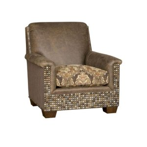Michelle Special Edition Chair