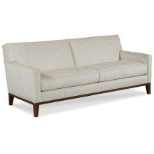 Faulkner Sofa