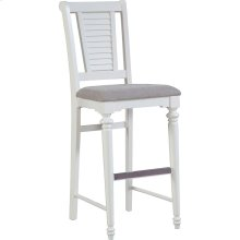Seabrooke Bar Stool