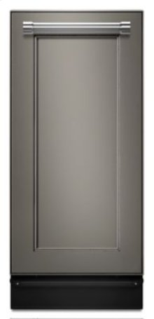 1.4%20Cu.%20Ft.%20Built-In%20Trash%20Compactor%20-%20Panel%20Ready