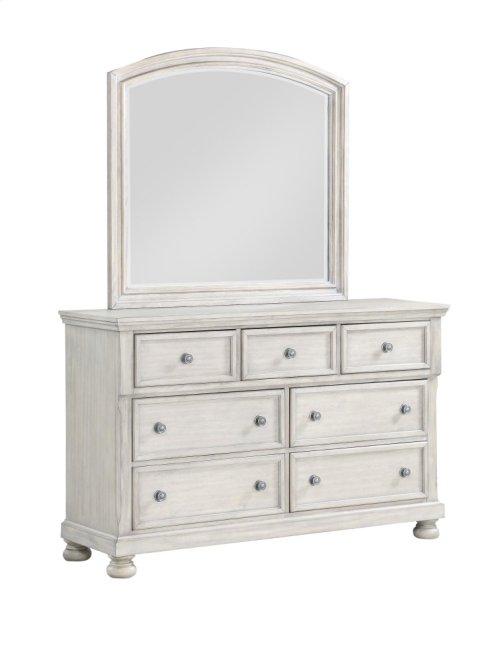 Ashcott Dresser