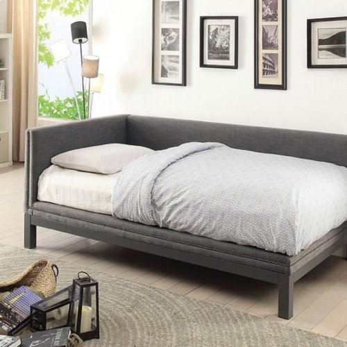 Kaitlynn Twin Daybed
