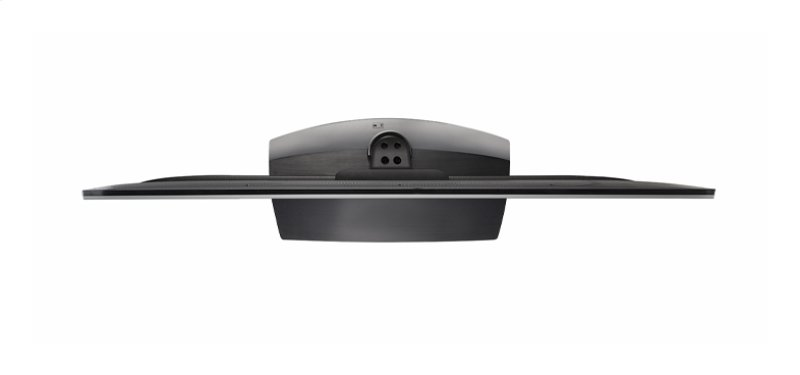 55UV770H in by LG in Scottsdale, AZ - Edge-lit Smart IPTV with Ultra