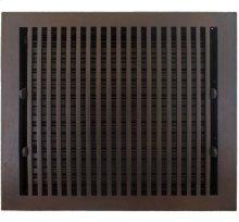 Vents & Registers  HVF-1214