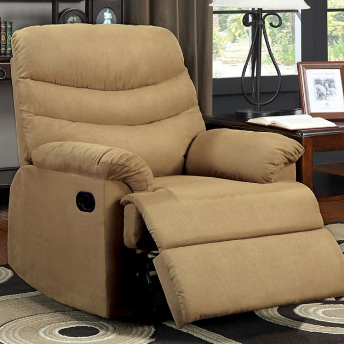 Merveilleux Pleasant Valley Recliner