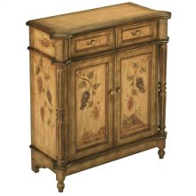 Orchard Cabinet