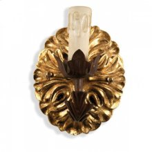 Laurabeth Wall Sconce