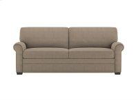 Legato Beige - Fabrics Product Image