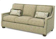 84-52000-PF Sofa