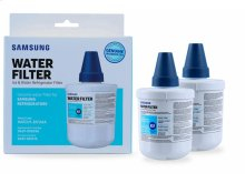 HAF-CU1-2P Water Filter